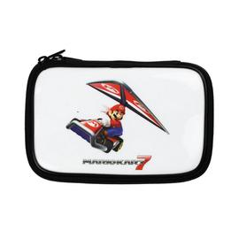 FUNDA NINTENDO 3DS KAOS CHARACTER TRAVEL CASE
