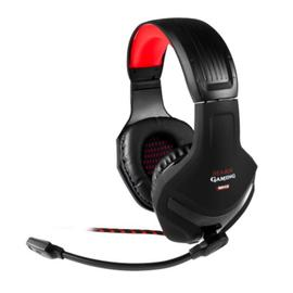 Auriculares PC gaming Tacens MH2