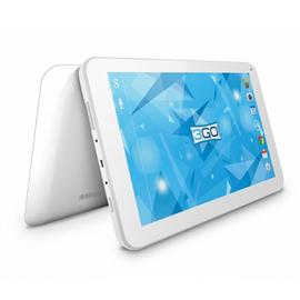Tablet 7%22 3GO GT7005EQC