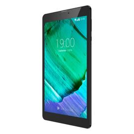 Tablet 8%22 Innjoo F801 3G