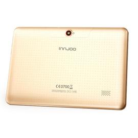 Tablet 10.1%22 Innjoo F4 3G